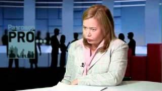 Факторинг или банковский кредит? (часть 2)(Интервью генерального директора