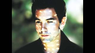 Watch Duncan Sheik Such Reveries video