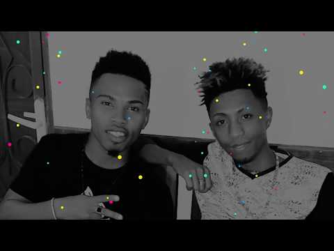 Smaven feat Jeffro Kolor - Nanah (Audio Officiel)