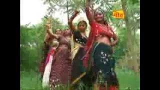 Driver Dilwalo | Hit Rajasthani Song | Daksha Prajapati