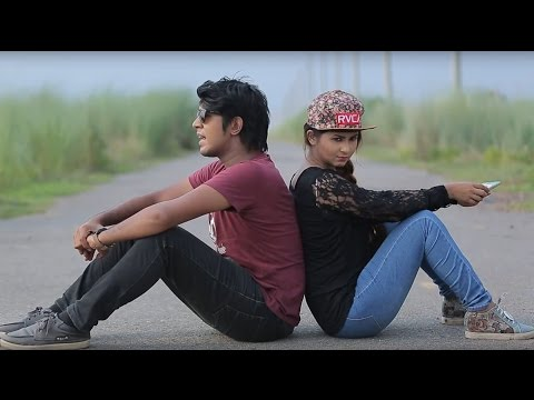 Bangla Natok Tausif  - Ekhon To Somoy Valobashar    এখন তো সময় ভালোসার By Anonno Emon, Sporshia