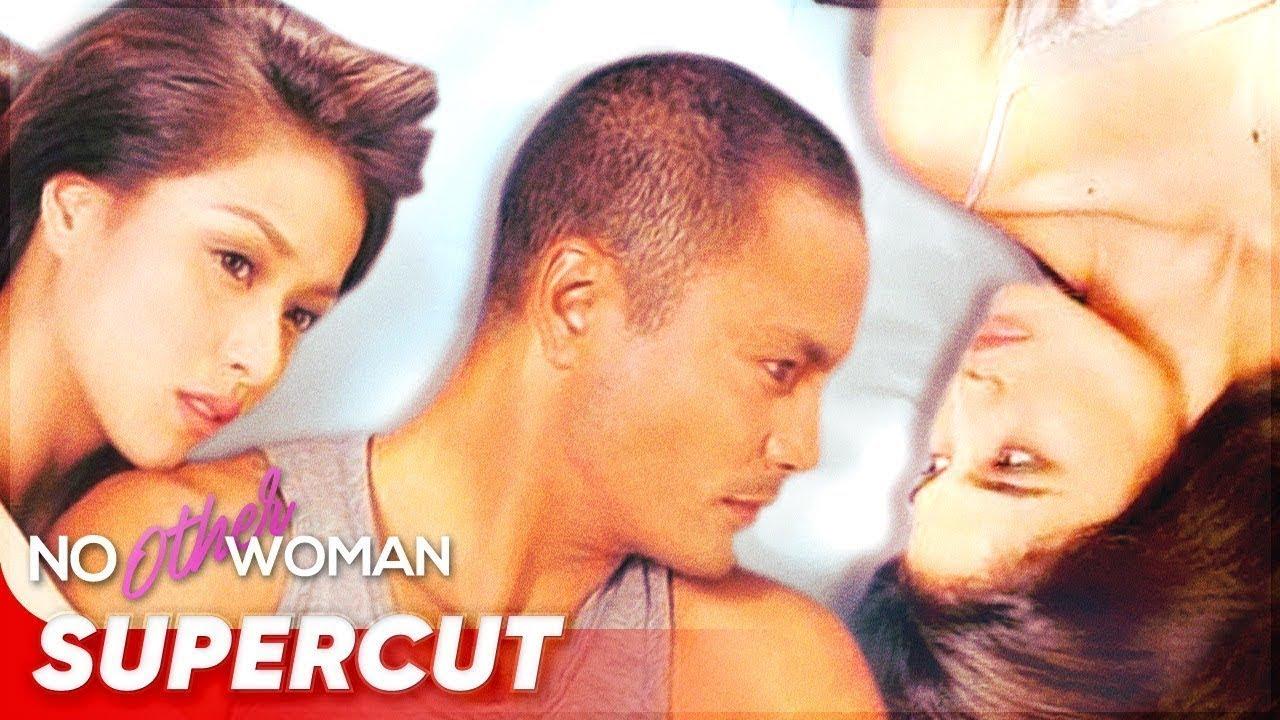 No Other Woman Anne Curtis Cristine Reyes Derek Ramsay Supercut Youtube