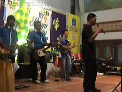 Doa & Harapan - Surya Band (CD) live