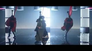 Missy Elliott - I'm Better Ft. Lamb (Official Audio)