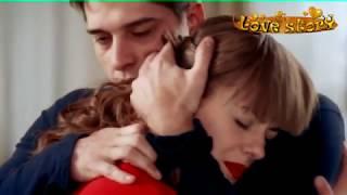 Мои ошибки:)))Влад&Вера)Верни мою любовь)