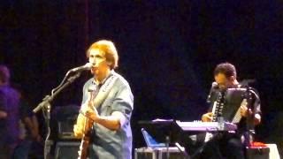 Odair José - Cadê Você + Encerramento (ao vivo em Curitiba, 28/11/2012)