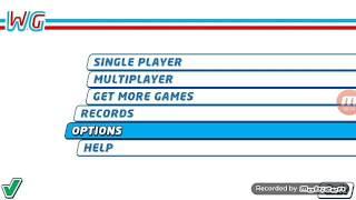 Playman Winter Games - Прохождение #1