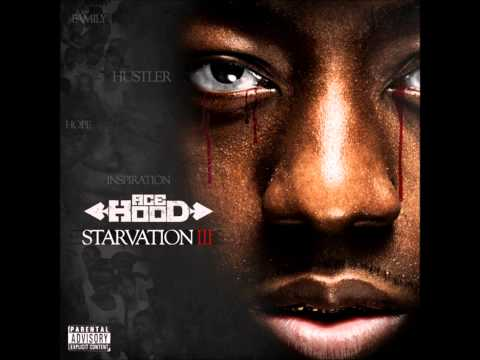 Ace Hood - Save Us (Feat. Betty Wright) (Produced by Reazy Renegade)