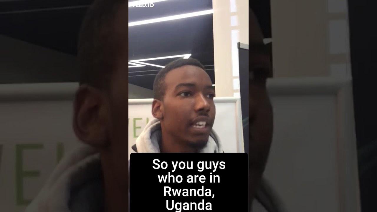 Musabwa Moses