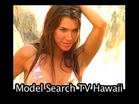 Entertaining question hawaiian tropic girl models opinion you