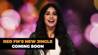 get-ready-to-hook-on-red-fm-s-new-jingle-bajaate-raho