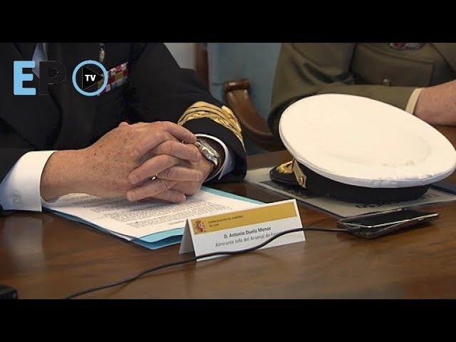 Lugo acogerá su primera Jura de Bandera Civil el 26 de mayo