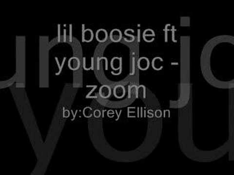 lil boosie fft young joc - zoom