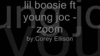 lil boosie fft young joc - zoom