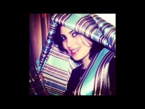 Libyan Music-Slouma wa Khalty Halouma (3azouza Part 2)
