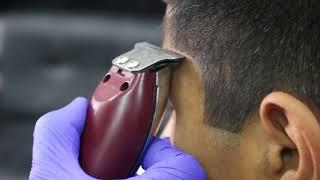 barberos Secuencia 01