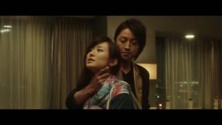 「22年目の告白 -私が殺人犯です-」本編映像 松本まりか 動画 21