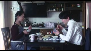 6/2(金)~8(木)、上野オークラ劇場、横浜光音座2で上映 『色道四十...