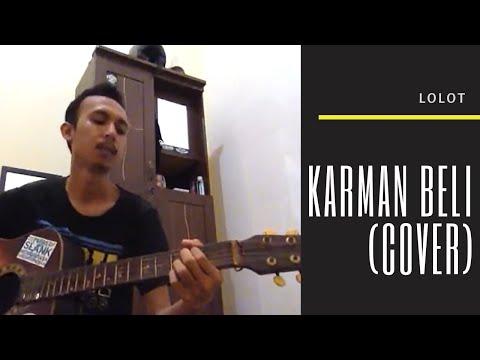 Lolot Karman Beli (cover)