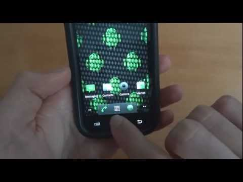 How to flash InnOvaTioN v2 ROM - Bezke - By TotallydubbedHD