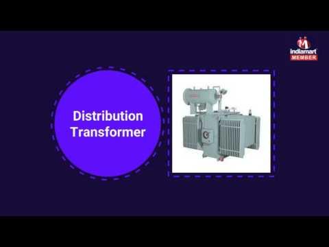 Electronic Energy Meter and Industrial Pumps by Aadi Power Engineering Corporations, Navi Mumbai