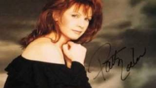 Patty Loveless - Everybody