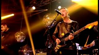 Скачать The 1975 Chocolate Top Of The Pops New Year 31st December 2013