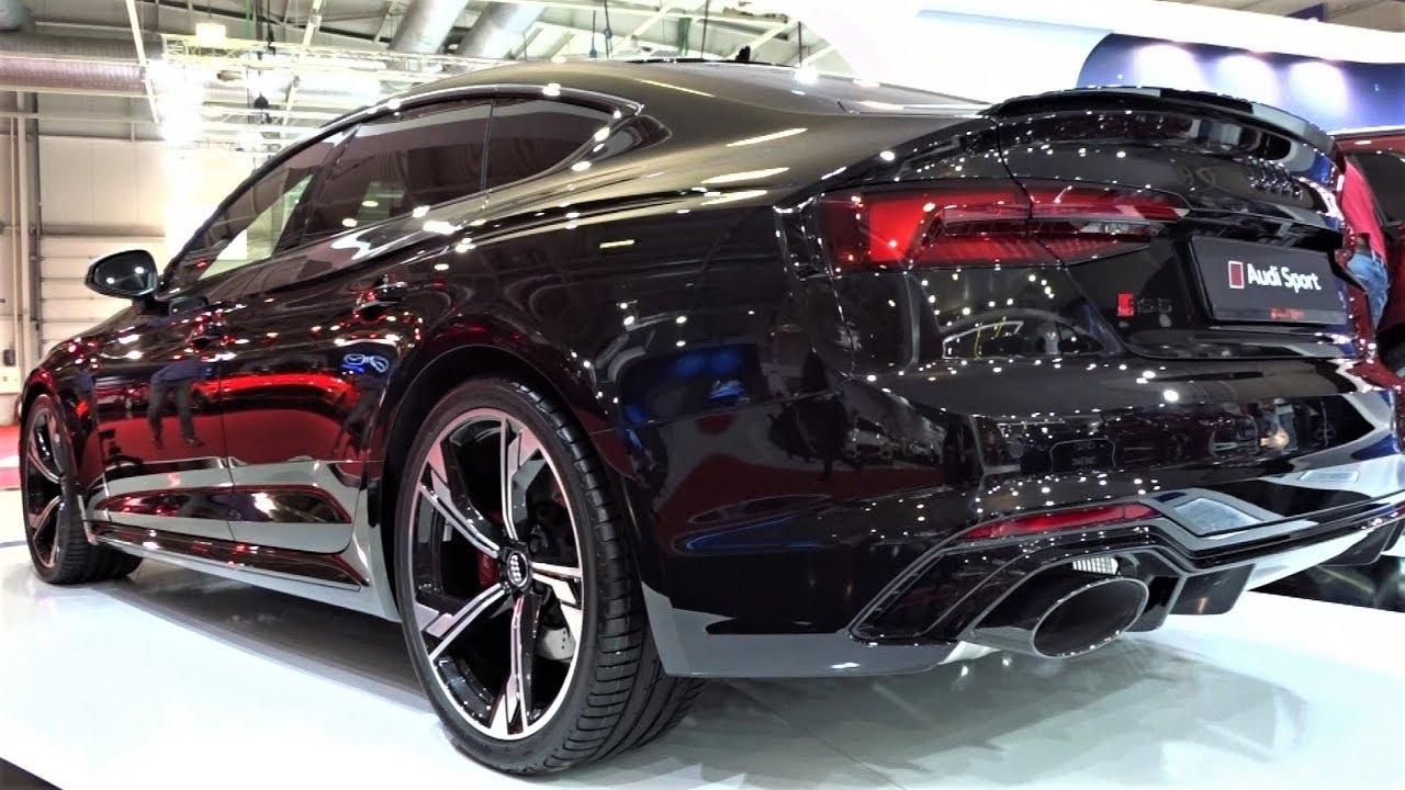 2020 Audi Sport Quattro Prices