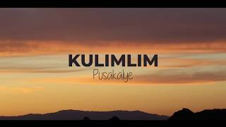 Pusakalye - Kulimlim (Lyric Video)