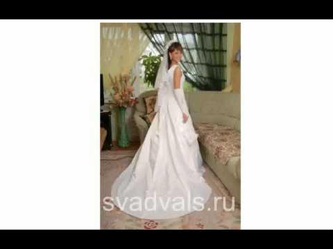 Muiches Fashionable Women's Elegant Vintage Cute Lacy White Dress. Stylish Sexy Slashиз YouTube · Длительность: 3 мин4 с