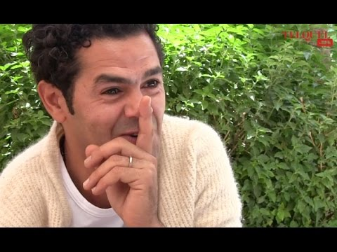 Jamel Debbouze se confie sur sa relation avec Mohammed VI
