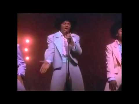 The Jacksons: An American Dream  Never Can Say Goode