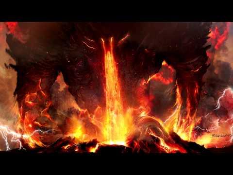 """Liquid Cinema - """"Colossus"""" Album Mix (2015 - Epic Choral Action)"""