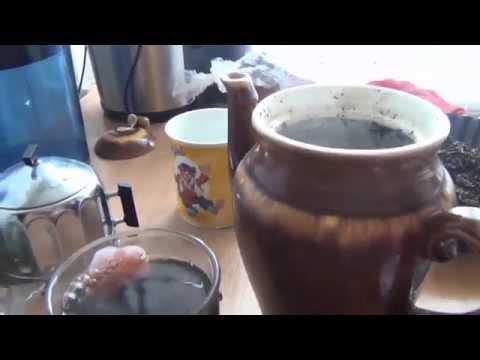 Иван-чай – польза и полезные свойства иван-чая
