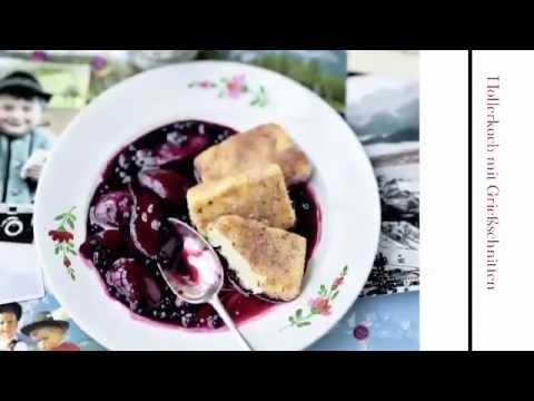 recipe: kaiserschmarrn sarah wiener [31]