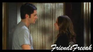 Jim/Melinda | You make me smile like the sun ♥
