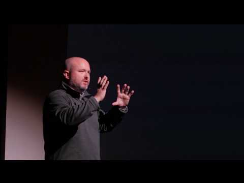 Your new job: opportunity scout | Robert Manigold | TEDxYouth@KC | Robert Manigold | TEDxYouth@KC