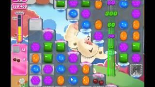 Candy crush saga level 1690(NO BOOSTER)3 Star