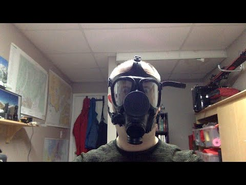 coronavirus-vlog-2:-how-to-travel-during-the-corona-virus-outbreak