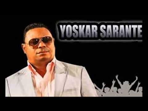 musica de yoskar sarante no te detengas