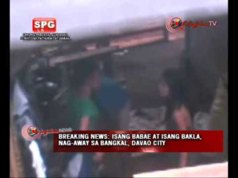 KaJoyfulnessTV Davao: KaJoyfulness News Bulletin Breaking [February 5, 2013]