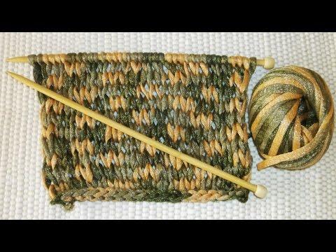 Вязание Вязание спицами модели и схемы Вязание на спицах