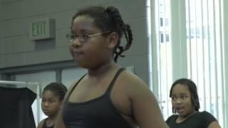South Georgia Ballet - Non Profit of the Year