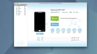 Wondershare Mobilego For Android Review + Coupon link