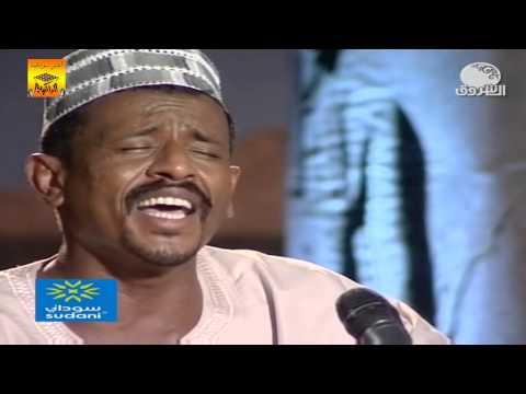 محمد النصري - لا تنجع