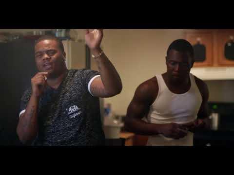 Laa Steve X Lil Baby Freestyle (Remix)