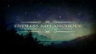 endless melancholy her name in a language of stars full album