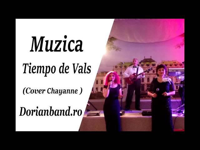 Formatie nunta Calarasi, Mizil, Prahova, Ploiesti, Pitesti, Buzau, Braila, Bucuresti - Dorian Band