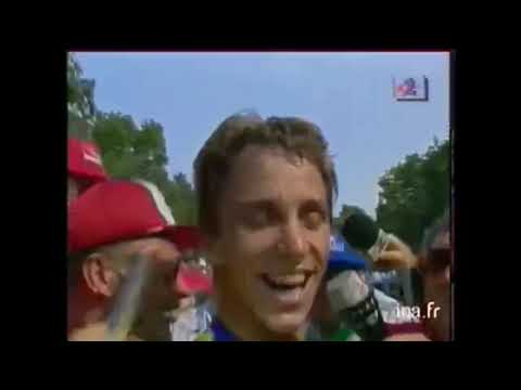 OXTesting19 Greatest Sports Moments   M83 Outro HD