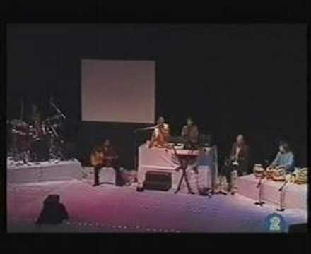 Abhijit Pohankar Live In South Africa tv film